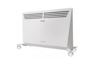 Ballu Panelni radijator BEC/HME/EU-2000