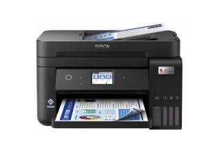 Epson Multifunkcionalni štampač Ecotank L6290
