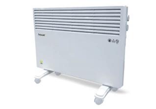 Bauer Panelni radijator PN-1500 X Power