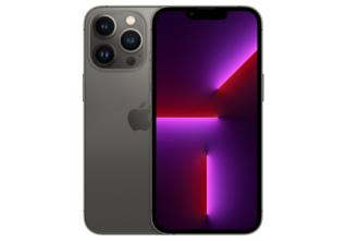 iPhone 13 Pro 128 GB - Graphite
