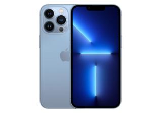 iPhone 13 Pro 256 GB - Sierra Blue