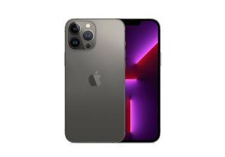 iPhone 13 Pro Max 256 GB - Graphite