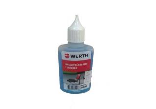 Wurth Odleđivač bravica i cilindra 2125013 - 50 ml