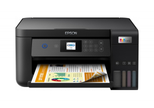 Epson Multifunkcijski štampač L4260