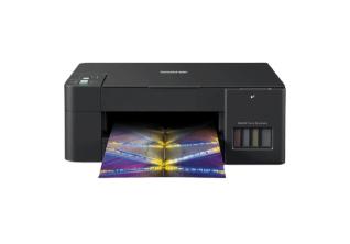 Brother Multifunkcijski štampač DCPT425WYJ1 - Crni
