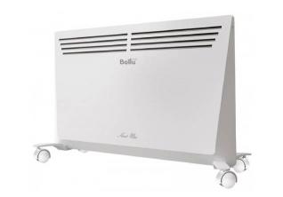 Ballu Panelni radijator BEC/HME/EU - 1000 W