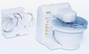 Bosch multipraktik MUM 4600
