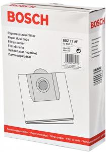 Bosch filter za usisivač BBZ 21AF