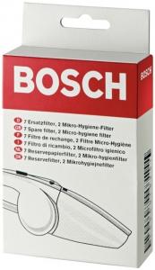 Bosch filter za usisivač BKZ 30AF