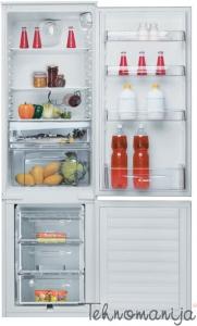 Candy ugradni frižider CFBC 3180 A