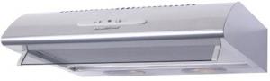 Davoline aspirator Olympia 050X