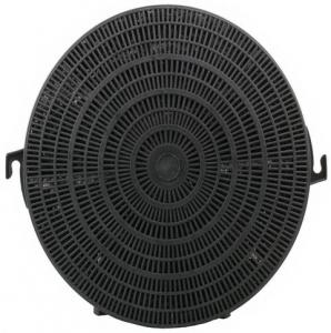 Davoline filter za aspirator D 211