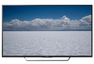 SONY tv KD 55XD7005BAEP