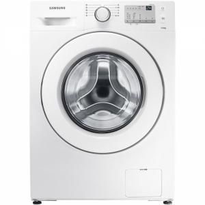 SAMSUNG mašine za pranje WW 70J3283KW LE