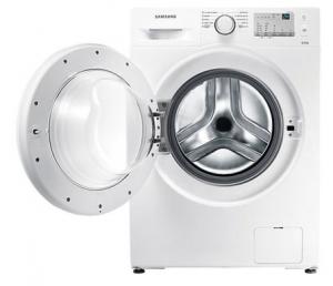 SAMSUNG mašine za pranje WW 80J3283KW AD