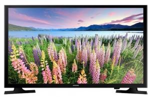 SAMSUNG tv UE48J5002AKXXH