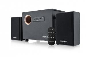 MICROLAB zvučnici za komp M-105R