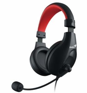 GENIUS slušalice HS-520 HD