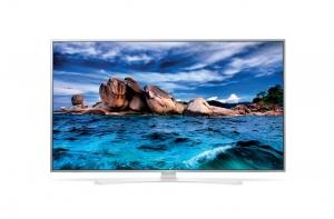 LG televizor 49UH664V.AEE