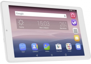 ALCATEL tablet PIXI 3 8 BELI
