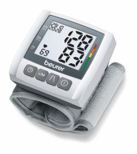 BEURER aparati za pritisak BC30