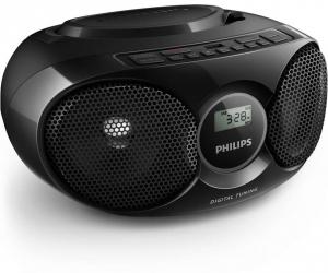 PHILIPS radio uređaj AZ 318B 12