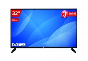 VOX TV LED 32YD100
