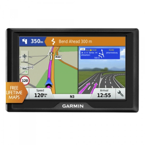 GARMIN Navigator DRIVE 40 LM EAST EUROPE