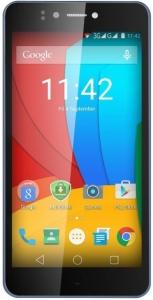 PRESTIGIO mobilni telefon PSP7530 DUO BLACK