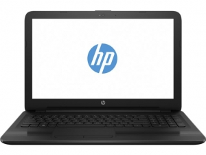 HP laptop 15 15 AY012NM NOT0090