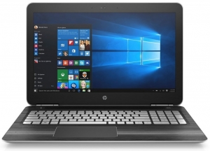 HP laptop 15 BC008NM 0114