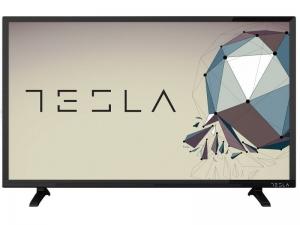 Tesla Televizor 42S306BF