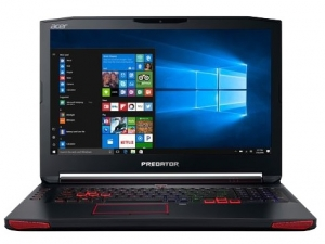 ACER laptop G5 793 77EF