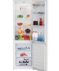 BEKO kombinovani frižider RCSA 300 K 20 W