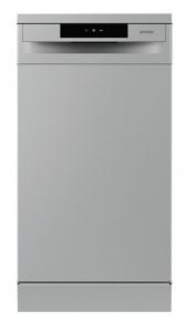 GORENJE samostalne sudomašine GS 52010 S