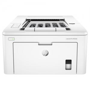 HP štampač G3Q46A