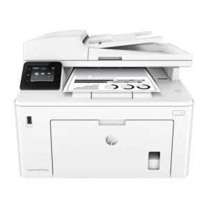HP multifunkcijski štampač G3Q75A