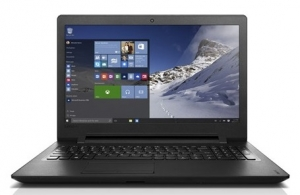 LENOVO laptop 110 15 80TG00AAYA