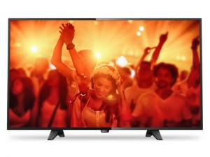 PHILIPS tv 49PFS4131 12