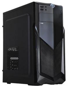 MSG desktop AVENGER 202