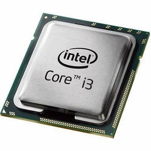 INTEL CPU CORE i3, i3-6100, 3,70GHz, 3MB, LGA1151, Skylake, HD graphic
