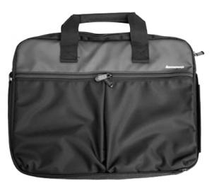 LENOVO torbe za laptop T1050 TORBA