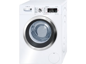 BOSCH Mašina za pranje veša WAW 28740EU