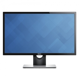 "DELL Monitor 21.5"" SE2216H, LED,1920 x 1080 Full HD"