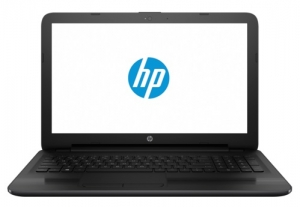 HP laptop 250 G5 W4M65EA