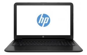 HP laptop Y0A46EA