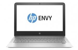 HP laptop W8Z55EA