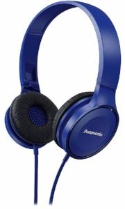 PANASONIC slušalice RP HF100E A