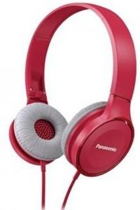 PANASONIC slušalice RP HF100E P