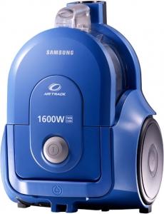 Samsung usisivač VC 4320